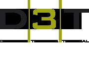 D3T Duisburg